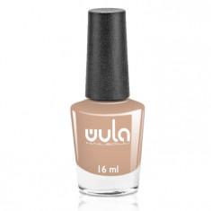 WULA NAILSOUL 13 лак для ногтей / Wula nailsoul 16 мл