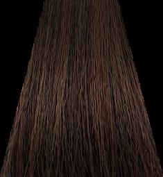 CONCEPT 5.16 крем-краска для волос, темный блондин пепельно-фиолетовый / Soft Touch Dark Ash Purple Blond 60 мл