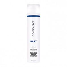 COIFFANCE PROFESSIONNEL Шампунь без сульфатов ежедневного применения для нормальных волос / LAVANT FREQUENCE 250 мл