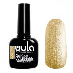 WULA NAILSOUL 377 гель-лак для ногтей / Wula nailsoul 10 мл