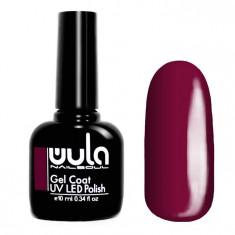 WULA NAILSOUL 412 гель-лак для ногтей / Wula nailsoul 10 мл