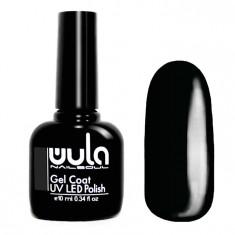 WULA NAILSOUL 305 гель-лак для ногтей / Wula nailsoul 10 мл