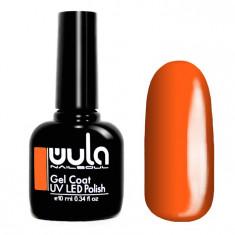 WULA NAILSOUL 371 гель-лак для ногтей / Wula nailsoul 10 мл