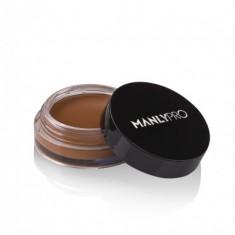 Кремовый мусс для бровей Cinnamon Latte Manly Pro EM07