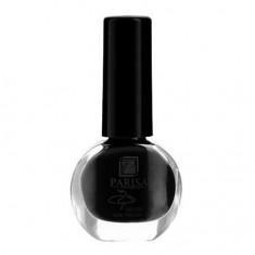 PARISA Cosmetics, Лак для ногтей №26