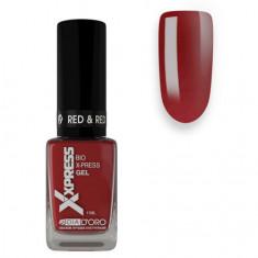 Dia D'oro, Лак для ногтей X-Press №022