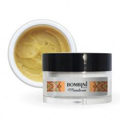 Bombini, Ремувер для ресниц Mandarin, 5 мл