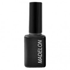 Madelon, База для лака Rillenfuller Clear, 12 мл