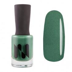 Masura, Лак для ногтей №1400, Go Green