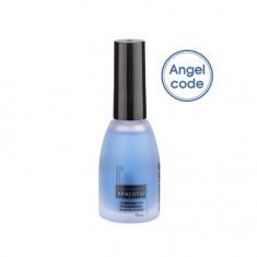 Континент красоты, Сухое масло для кутикулы Angel Code, 15 мл