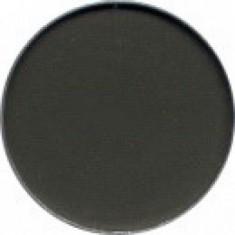 Тени матовые не магнитный рефил Manly Pro ТМЕ060