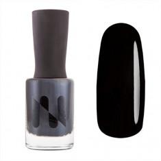 Masura, Лак для ногтей №1417, Черная Кошка