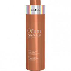 Estel Otium Color Life Шампунь деликатный для окрашенных волос 250 мл
