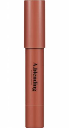 Помада для губ ESTHETIC HOUSE A.Blending INTENSE BALM LIP CRAYON 03 Maple Balm 2,6г