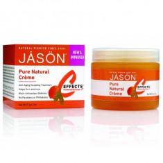 Jason Увлажняющий крем против старения Эстер-С 57 г